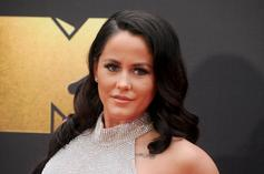 Jenelle Evans Storms Off After Being Called Out For Negative Colin Kaepernick Posts