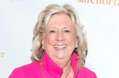 """""""Central Park Five"""" Prosecutor Linda Fairstein Calls """"When They See Us"""" A """"Fabrication"""""""