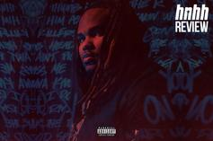 "Tee Grizzley ""Scriptures"" Review"