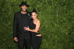 La La Anthony Reportedly Devastated After Carmelo Cheating Rumors