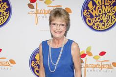 """""""Willy Wonka & The Chocolate Factory"""" Star Denise Nickerson Passes Away At 62"""