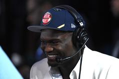 Zion Williamson Reportedly Took Less Money To Sign With Jordan Brand