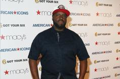 Funk Flex Accuses Jermaine Dupri of Backpedaling On Jay Z Conversation