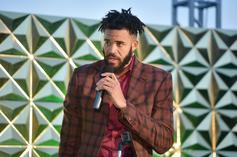 JaVale McGee Has NBA Title Ring Stolen In Home Invasion: Report