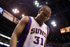 Sebastian Telfair Released From Prison Early Thanks To Appeal: Report