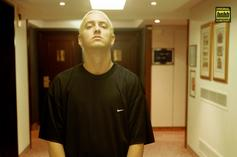 Eminem's Top 25 Best Beats Of All Time