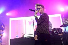 """Lil Pump Shows Support For Justin Bieber's Desparate Ploy To Get """"Yummy"""" To #1"""