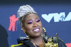 Missy Elliott, Danny Brown, Summer Walker & More To Perform At 2020 Governors Ball