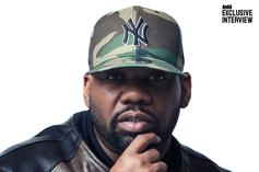"""Raekwon Talks """"The Appetition,"""" Ghostface Killah Chemistry, & Passing Torch To Griselda"""