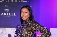 Deelishis Says Fiancé Thinks She Should Always Be Ready To Have Sex
