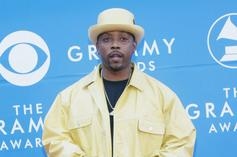 Nate Dogg's Son Exposes Washington Football Team & Calls Out NFL