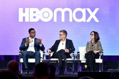 """HBO Max To Add Introduction Explaining Racial Context To """"Gone With The Wind"""""""