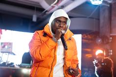 DaBaby Booked For 4th Of July Concert In Front Of Live Audience Amid COVID-19 Pandemic