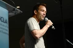 Bryan Callen Denies Allegations, Says He's Taking Break From Podcast