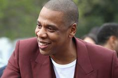 Roc Nation Launches School of Music, Sports & Entertainment