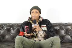 G Herbo Explains Why He Was Put In Handcuffs This Weekend