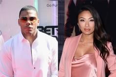 """Nelly, Jeannie Mai, Carole Baskin, & More Announced For """"Dancing With The Stars"""""""