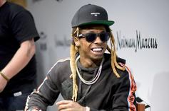 Benny The Butcher & Hit-Boy Get Lil Wayne Spitting In New Snippet