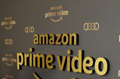 Everything Coming To Amazon Prime In October