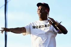 """Lil Yachty Reveals He Made $1 Million For Writing City Girls' """"Act Up"""""""