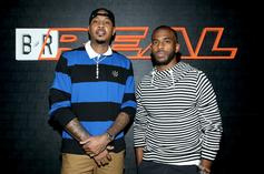 Carmelo Anthony & Chris Paul Continue To Be Pursued By Knicks