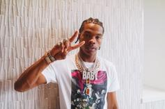 "Lil Baby, Roddy Ricch, & Doja Cat Make Forbes ""Top 30 Under 30"""