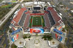Super Bowl LV Receives Important COVID-19 Update