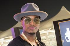 Ne-Yo Blasts YouTuber Who Claimed He Forced Ex-Wife To Have Tubes Tied