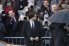 """""""The Batman"""" Finally Wraps Up Production After COVID-19 Delays"""