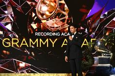 Grammys 2021 Ratings Tank, Expected To Hit An All-Time Low