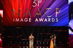 2021 NAACP Image Awards: Complete List Of Winners