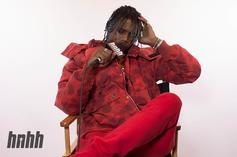 Famous Dex Destroyed With Brutal Comments About His New Music