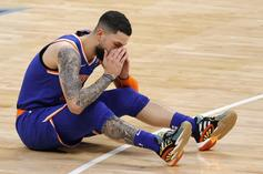 Austin Rivers Signs New Deal With Western Conference Contender