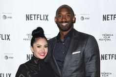 Firefighters Who Took Pictures Of Kobe Bryant Crash Site Will Be Fired: Report