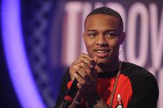 """Romeo & Bow Wow Go At It On Social Media Regarding Potential """"Verzuz"""" Matchup"""
