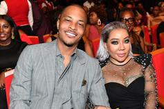 T.I. & Tiny Cleared In Las Vegas Sexual Assault Investigation: Report