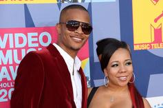 One Of T.I. & Tiny's Sexual Assault Accusers Is A Man: Report