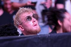 Jake Paul Goes After Tyson & Tommy Fury Following Recent Fight Challenge