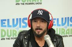 Former Hillsong Pastor Carl Lentz Denies Sexual Abuse Accusations