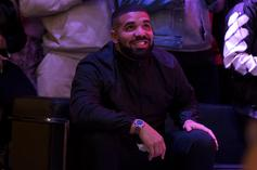 Drake & Live Nation To Open New Toronto Concert Venue History