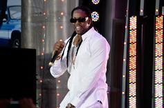 2 Chainz Hypes His Mom Up As She Dances To His Music In Sweet IG Post