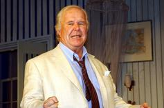 Legendary Character Actor Ned Beatty Dies At 83