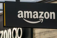 Amazon Is Worried That Everyone Is Quitting