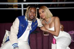 Lil Durk Addresses Home Invasion Shootout In New Song Snippet