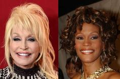 """Dolly Parton Used Royalties From """"I Will Always Love You"""" To Support Black Neighborhood"""