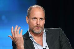 """Woody Harrelson Shines In New """"Venom: Let There Be Carnage"""" Trailer"""