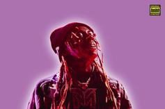 """Lil Wayne's """"Tha Carter IV"""" Is Low-Key One Of His Best Albums"""
