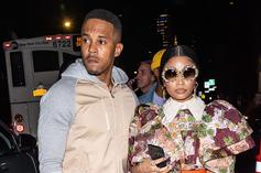 Woman Suing Nicki Minaj & Kenneth Petty Claims Barbz Have Been Threatening Her
