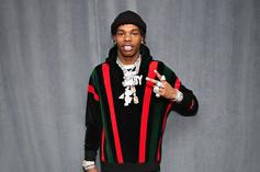 Lil Baby's Jeweler Explains How He'll Avoid Another Fake Watch Situation