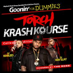 Torch - Krash Kourse